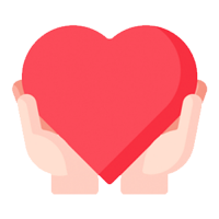 Tu corazón